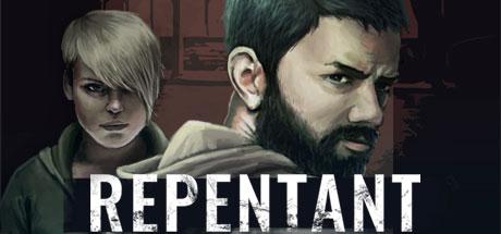 Repentant Header.jpg