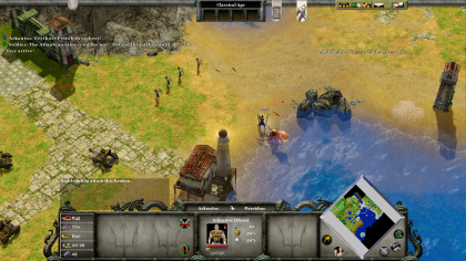 age-of-mythology-extended-edition-windows-screenshot-arkantos