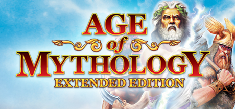 ageofmythologyextendededition