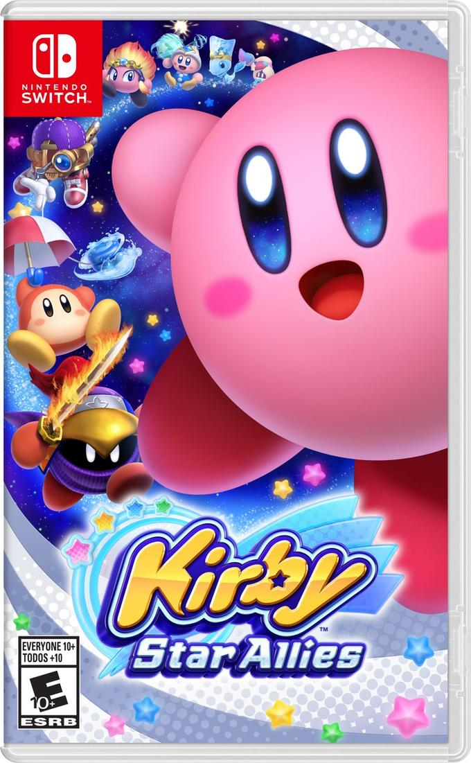 KirbyStarAllies.jpg