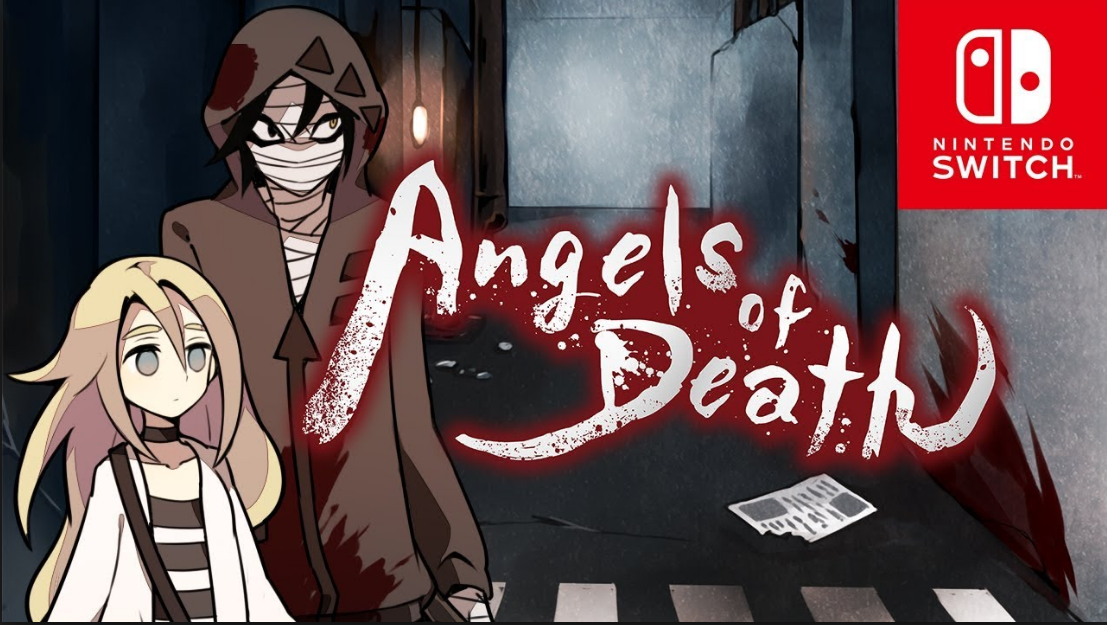 angels-of-death