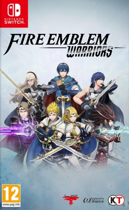 Fire-Emblem-Warriors-369674-Detail