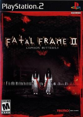 Fatal_Frame_II_-_Crimson_Butterfly.jpg