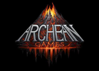 archean games.png
