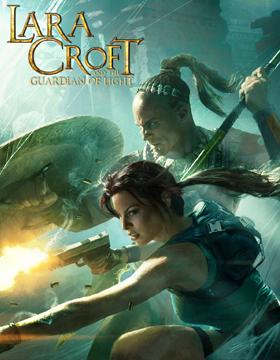 Lara_Croft_and_the_Guardian_of_Light
