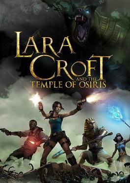 Lara_croft_and_the_temple_of_osiris_art