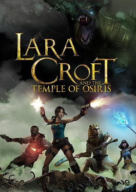 Lara_croft_and_the_temple_of_osiris_art