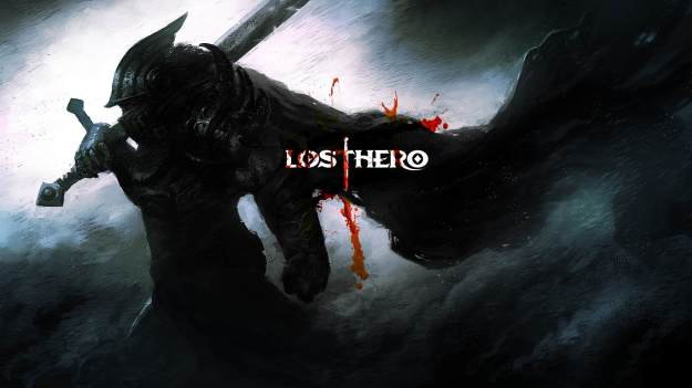 losthero_artwork