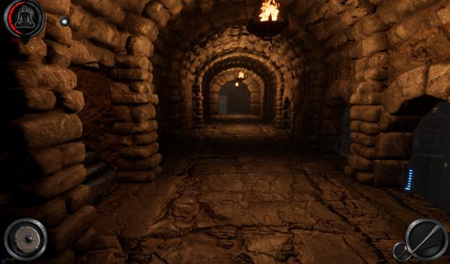 losthero_underground_chambers_screenshot