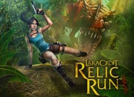 Relic-Run-featured