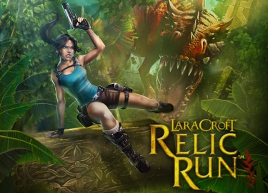 Relic-Run-featured
