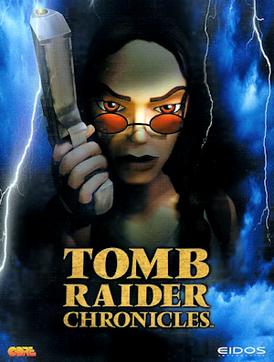 Tomb_Raider_-_Chronicles