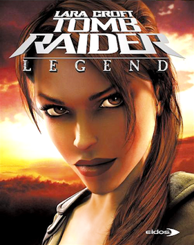 Tomb_Raider_-_Legend