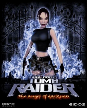 Tomb_Raider_-_The_Angel_of_Darkness