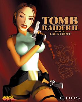 Tomb_Raider_II