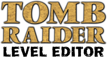 Tomb_Raider_Level_Editor
