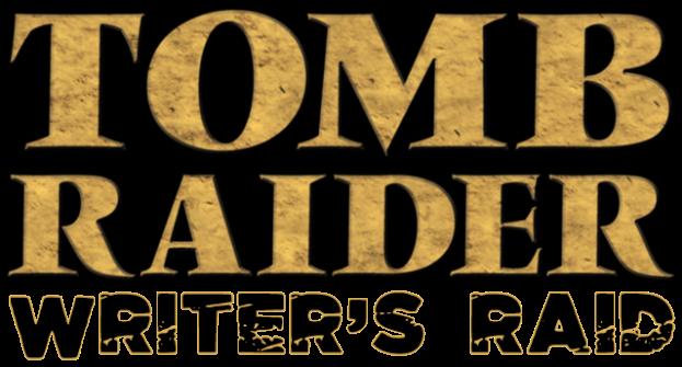 Tomb_Raider_raid