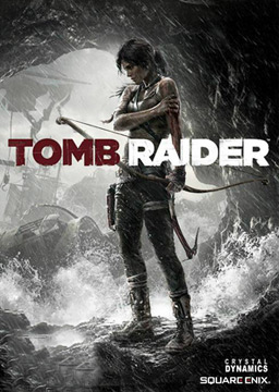 TombRaider2013