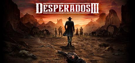 Desperados III.jpg