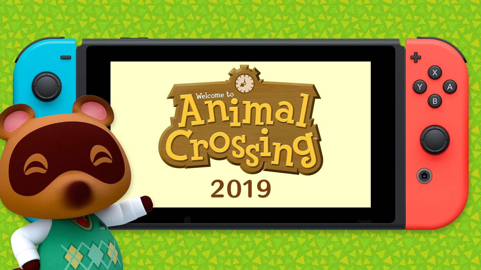 animal crossing switch.jpg