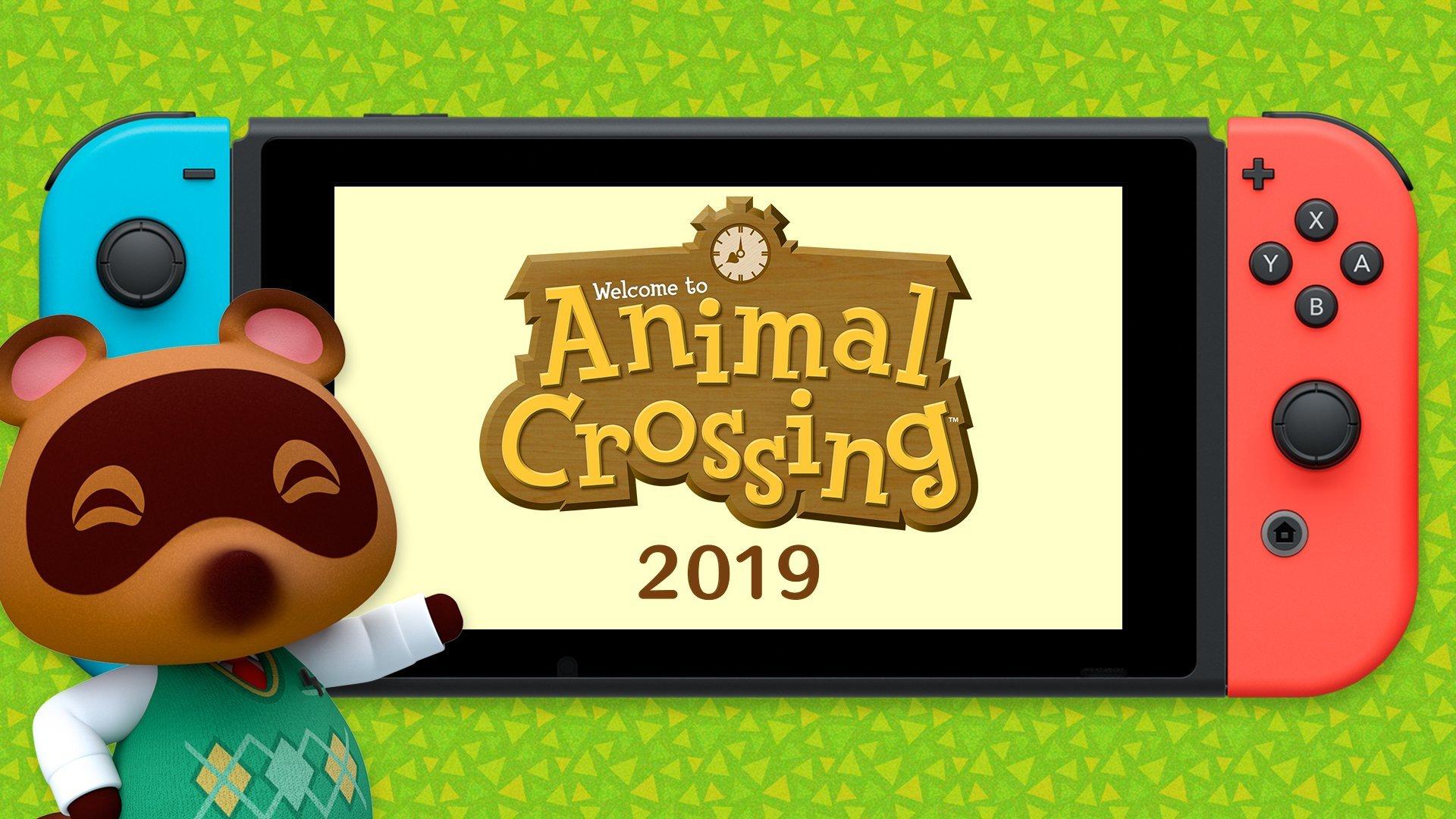 animal crossing switch.jpg