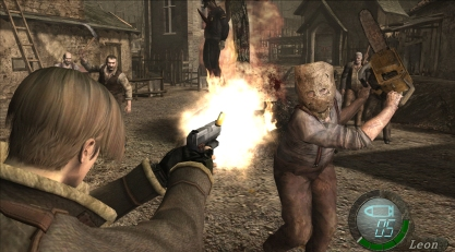 re4_1