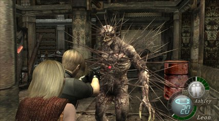 re4_3