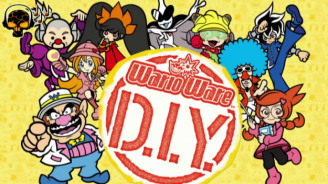warioware-diy-top-625x352