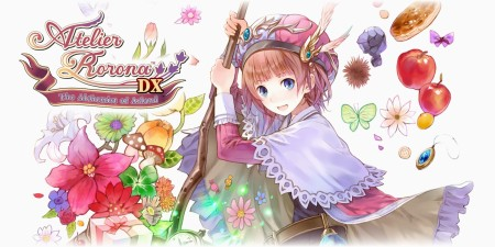atelier-rorona-feature
