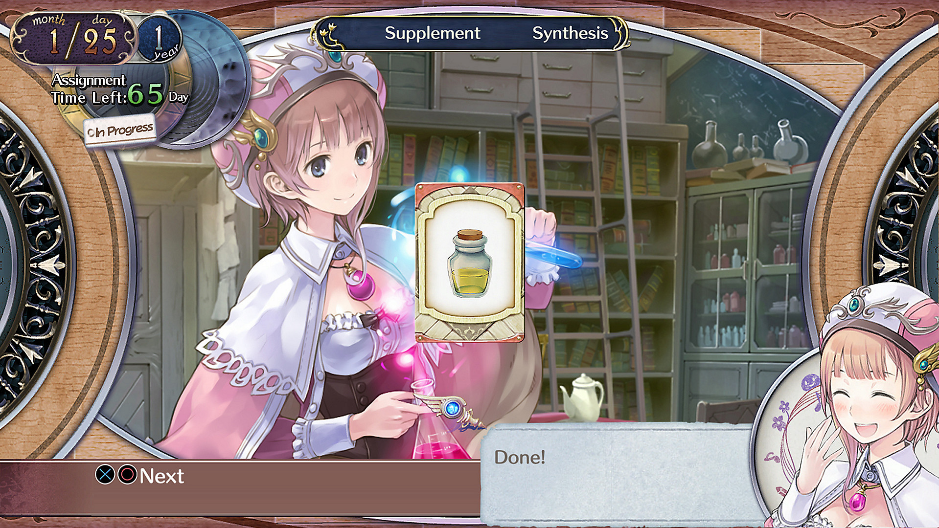 atelier-rorona-the-alchemist-of-arland-dx-screenshot-01-ps4-us-04dec2018