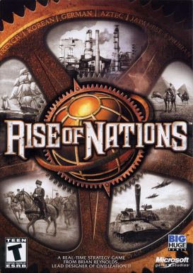 21462-rise-of-nations-windows-front-cover.jpg