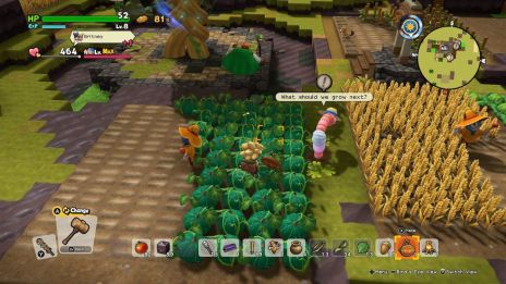 dragon-quest-builders-2-11