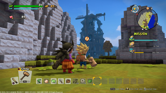 Dragon-Quest-Builders-2-Boy-Malroth-Windmill.jpg