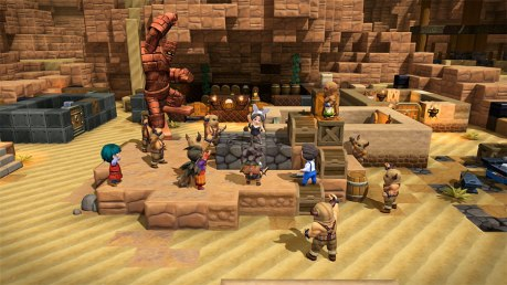 Dragon-Quest-Builders-2-Monster-Recruitment-Guide.jpg