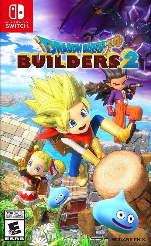 dragonquestbuilders2cover