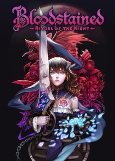 Bloodstained_cover_art