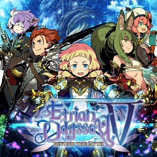 Etrian_Odyssey_V_cover.png