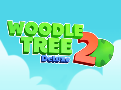 WoodleTree2Deluxe-featured