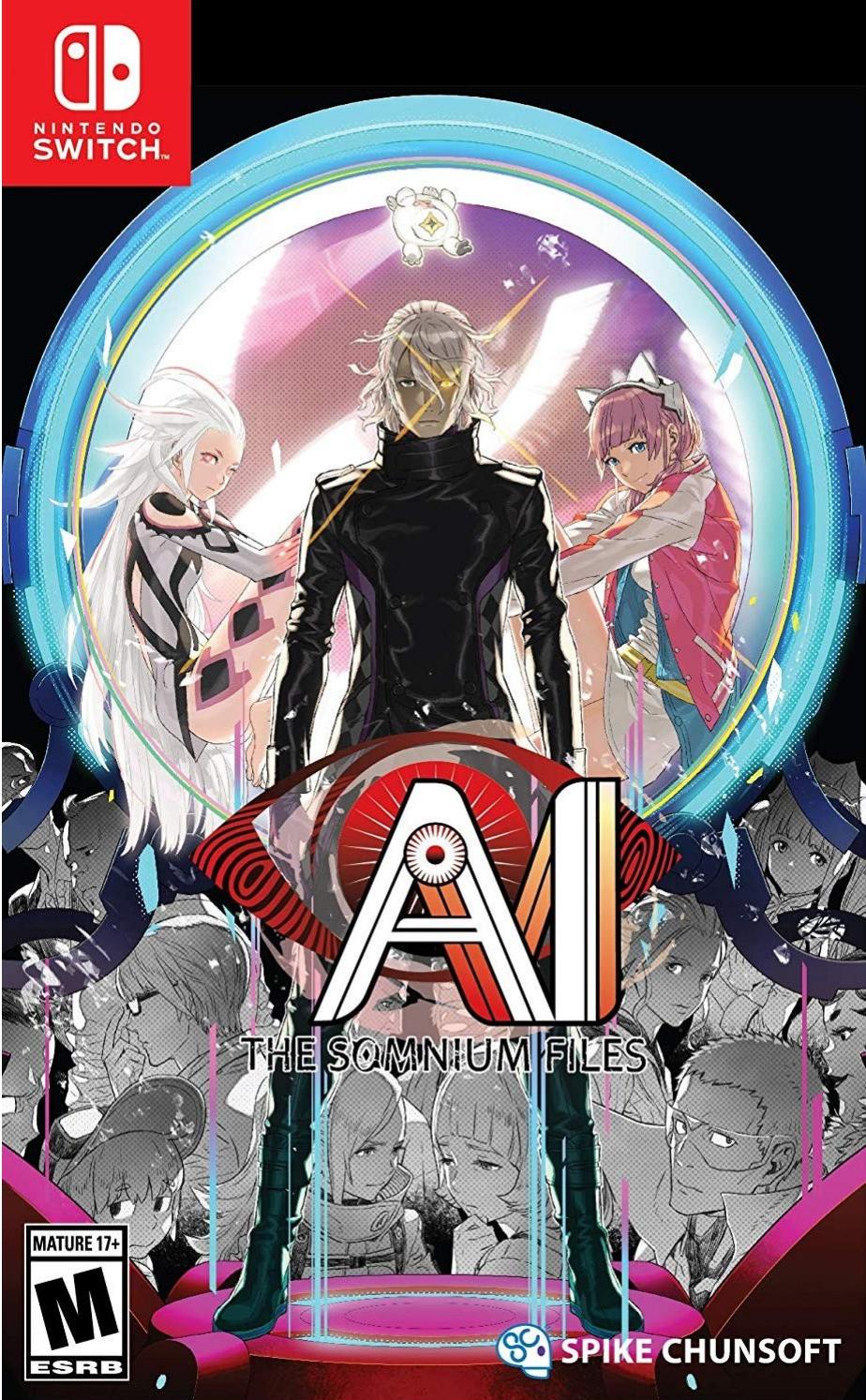 ai-the-somnium-files-588803.10