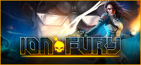 Ion_Fury_logo