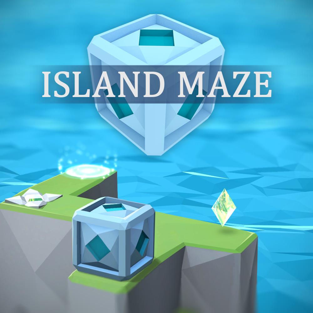 SQ_NSwitchDS_IslandMaze.jpg