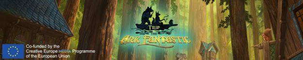 ark_fantastic_presskit_header-1024x204