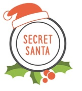 secret-santa-logo-1