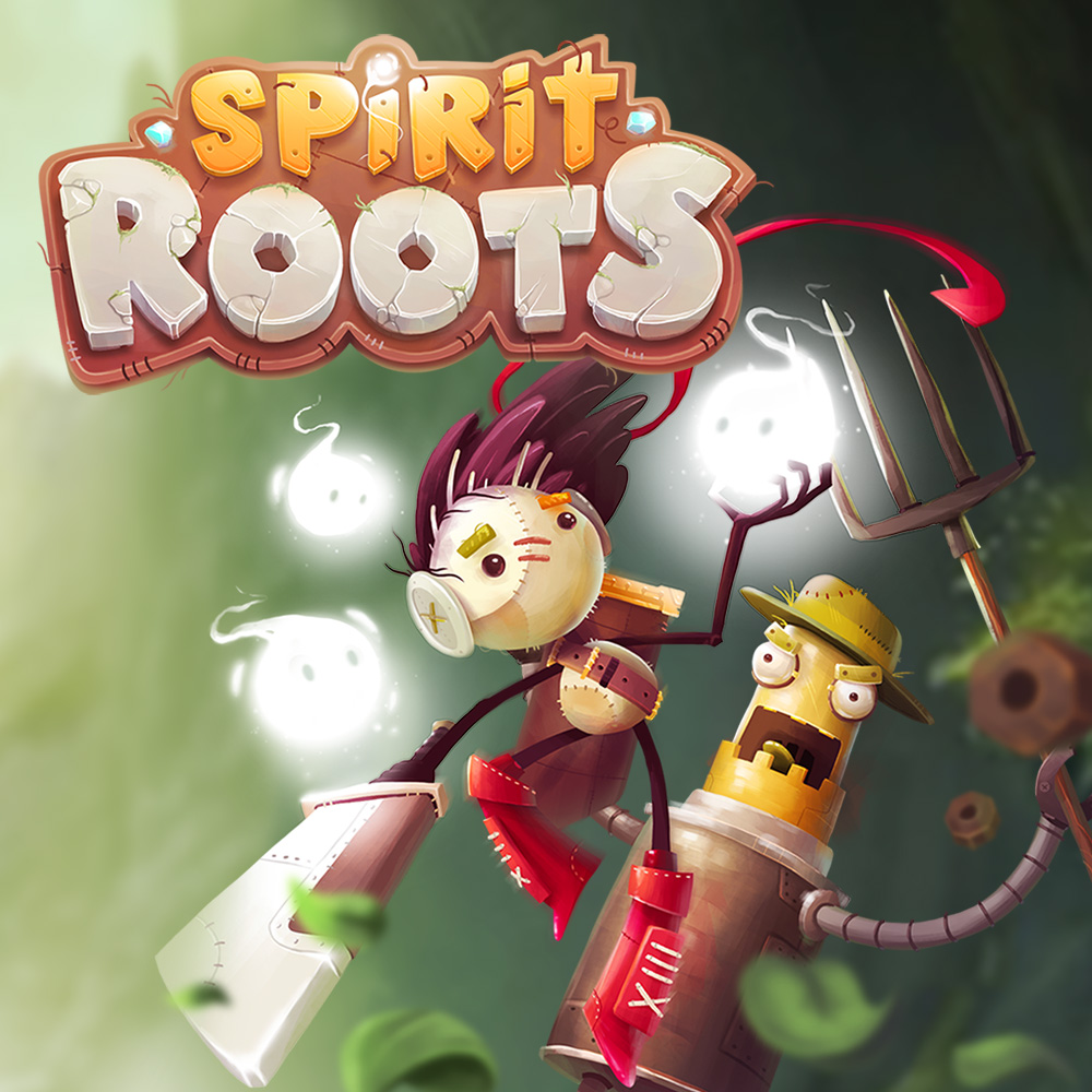 SQ_NSwitchDS_SpiritRoots