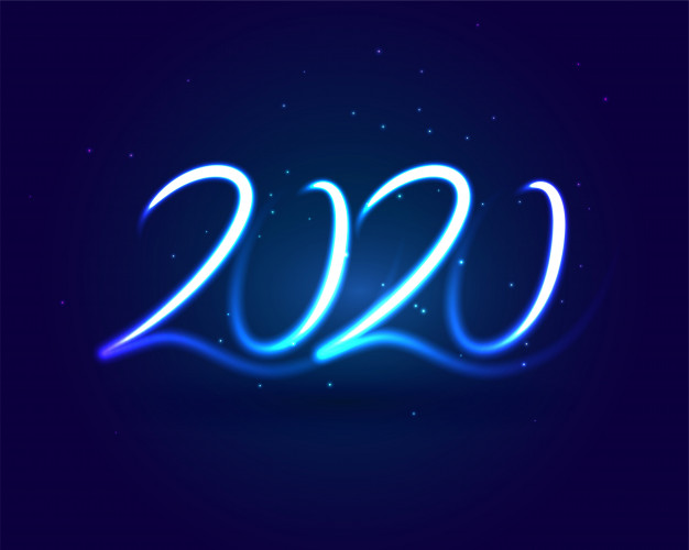 2020_0