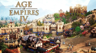 age_of_empires_iv_logo