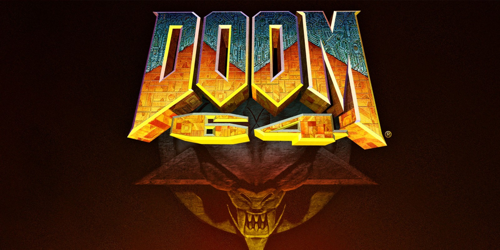 H2x1_NSwitchDS_Doom64_image1600w