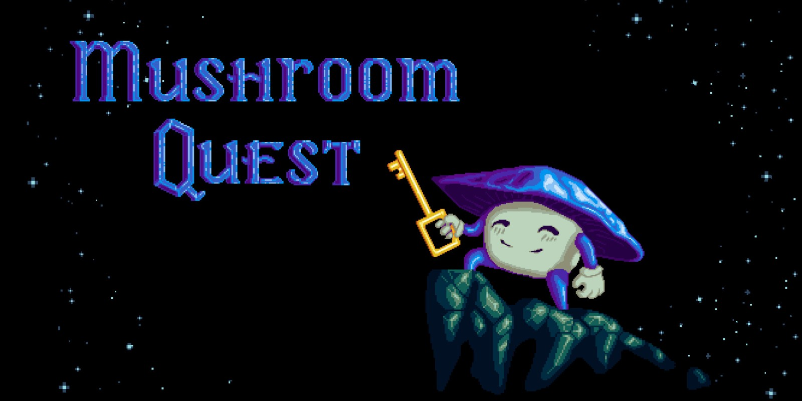 H2x1_NSwitchDS_MushroomQuest_image1600w.jpg