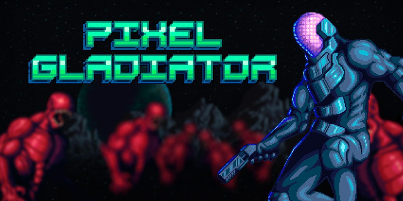 H2x1_NSwitchDS_PixelGladiator_image1600w.jpg