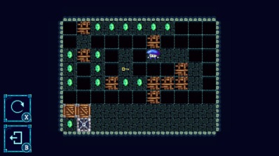 Switch_MushroomQuest_02